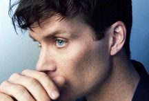 I.Cillian Murphy-colors