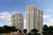 Gaur Saundaryam / Gaur Saundaryam is a residential project of Gaur Group. It is located at Greater Noida West.