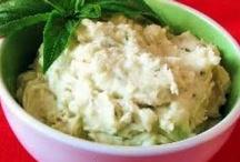 Potatoe Goodness
