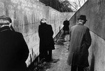 Photography: Joseph Koudelka / #koudelka #inspiration #photography