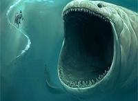 jättikalat:0