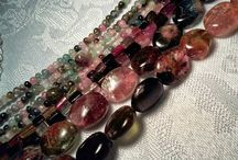 www.shannashop.nl  3 / gemstones and fashion