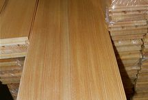 larch / larch lumber,  planed products made of larch,  not edging Board from a larch пиломатериалы из лиственницы, строганая доска из лиственницы, необрезная доска из лиственницы #larch