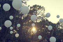 Photography Ideas / by Jessica Ashley