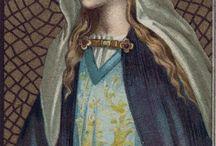 Erzsébet