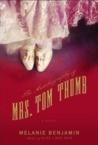 Books Worth Reading / by Joanna Strauss
