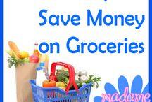 Save save save! / by Amanda Doyle