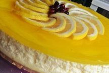 Chees kek