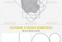 sacral geometry