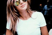 Eleanor Calder❤️