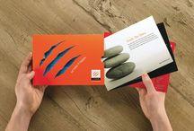 DESIGN | Print / by DesignLyon