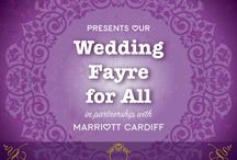 Fayre Events in Wales from Eventsnwales.com / All about Fayre events in wales that are advertised or have been advertised on our website from large organised events to smaller fundraisers helping by running events