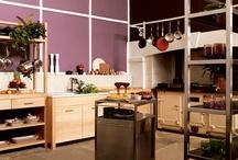 kitchen.woodframe