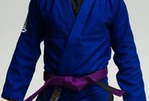 Gameness Blue Air Gi / The Gameness Air Gi is one of the most popular Jiu-Jitsu Gis ever made.   The Air is one of the lightest jiu-jitsu Gis on the market, making it great for training in hot climates, when you need to save some weight at your next tournament, or just a comfortable every-day Gi. Used by pros and amateurs alike, you are likely to see the Air on the mats at any local tournament as well as the world championships. Our simply appointed branding keep this Gi understated and light.