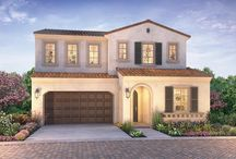 Padova at Orchard Hills in Irvine / Situated within the grand, gated environment of the Groves at Orchard Hills, Padova presents an array of luxury residences that reflect the natural beauty and character of its setting. Join our Interest List to stay in the know! Homes offering 4-5 Bedrooms, 4.5-5.5 Bathrooms, approx. 2,898-3,474 Square Feet