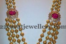 jewellery♡♡