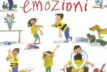 Libro Emozioni