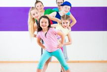Dopo le feste a Gennaio, rimettiamoci in forma! / Dopo Natale e Capodanno, rimettiamoci in forma con nuovi #corsi di #danza o di #yoga e nuovi corsi per bambini! #giocodanza #hiphop #danzamoderna. prova gratuita !