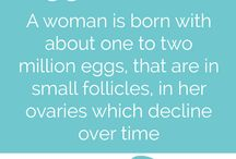 #EggSocial / Arming individuals with knowledge for proper family planning.