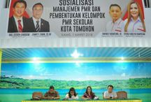 Berita Nusantara.co.id