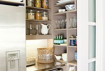 butlers pantry kitchen ideas
