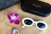 In the moment / THE LAM  Handmade,custom design luxury jewelleries.  - Boston-New York-Istanbul-Miami   Worldwide shipping.   www.etsy.com/shop/SHOPLAM https://instagram.com/thelam_/ https://www.facebook.com/shopatlam