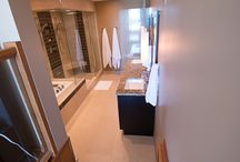Bathroom Decorating Ideas / Looking for inspiration for your bathroom?