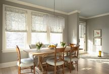 House Renovating ideas