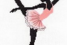 Σταυροβελονιες