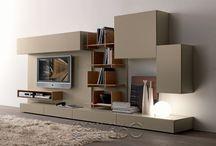 Presotto Furniture