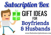 Dallas Single Dad's Gift Guide for Men / Gift guide and ideas for men