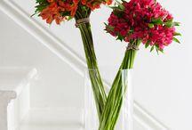 floristika inspiration