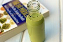 Vitamix  - Recipes
