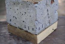DIY Concrete | Cement
