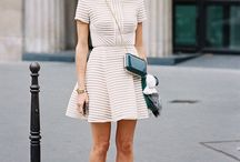 It's fashion darling ✨