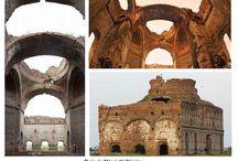 Biserica Manastirii Chiajna - monument istoric