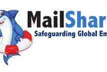 MailShark Blog / MailShark Blog containing Weekly Reviews and other items.