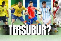 Top Skor Copa America 2015 / Inilah 5 Calon Top Skor Copa America 2015, http://ids.ms/rpgfmiA0