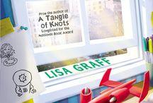 Children's Lit: Finding Oneself