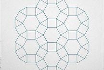 IDEA_geometry