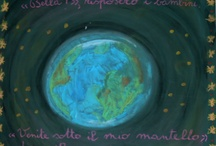 07. WALDORF STORIES / racconti steineriani