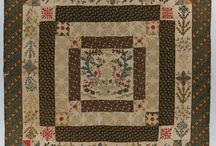 Quilts / by Katie Underwood