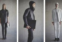 The Fashion Outsider / Rubrica settimanale che racconta i designer emergenti - a cura di Giorgia Valentini