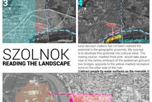edX_Urban Design for the Public Good: Dutch Urbanism