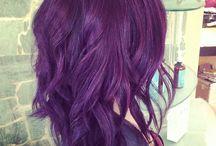 My dream hair
