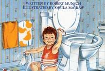 Books Worth Reading / by Susan Knudsen Scholes
