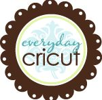 CRAFTS- Cricut / by Rhonda Webb