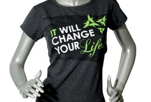 IT WORKS!! Company and Products I Love! / by Amy Mitchell