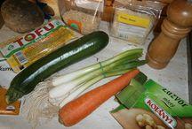 zdrave varenie