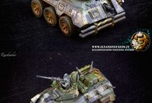 Imperial Armour